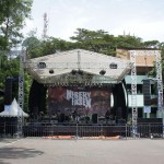 bulungan-misery-index1-delta-musik-rental-sound-system