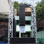 bulungan-misery-index9-delta-musik-rental-sound-system