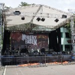 bulungan-misery-index2-delta-musik-rental-sound-system