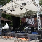 bulungan-misery-index5-delta-musik-rental-sound-system