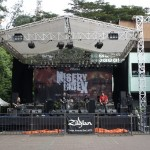 bulungan-misery-index6-delta-musik-rental-sound-system