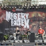 bulungan-misery-index7-delta-musik-rental-sound-system