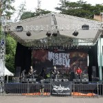 bulungan-misery-index8-delta-musik-rental-sound-system