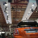 indonesia-internation-motor-show9-delta-musik-rental-sound-system