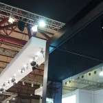 indonesia-internation-motor-show2-delta-musik-rental-sound-system