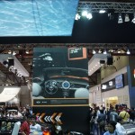 indonesia-internation-motor-show4-delta-musik-rental-sound-system