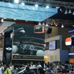 indonesia-internation-motor-show5-delta-musik-rental-sound-system