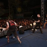 bulungan-misery-index12-delta-musik-rental-sound-system